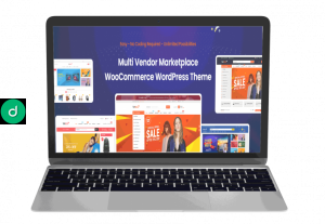 78155TopDeal – Multipurpose Marketplace